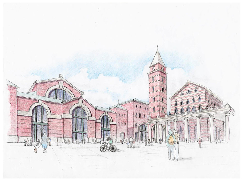 Board-5-Euston-Station-Main-Square.jpg