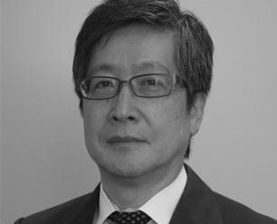 Susumu Tsugaru Konsert Strategy & IP.jpg
