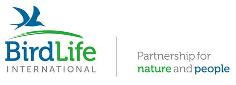"""Normal   0           false   false   false     EN-AU   X-NONE   X-NONE                                                                                 BirdLife International (Asia) is the world leader in bird conservation as well as the world's largest nature conservation partnership, comprising of 120 BirdLife Partners worldwide.Rigorous science informed by practical feedback from projects on the ground in important sites and habitats enables BirdLife to implement successful conservation programmes for birds and all nature. Their actions provide both practical and sustainable solutions significantly benefiting nature and people.                                                                                                                                                                                                                                                                                                    /* Style Definitions */  table.MsoNormalTable {mso-style-name:""""Table Normal""""; mso-tstyle-rowband-size:0; mso-tstyle-colband-size:0; mso-style-noshow:yes; mso-style-priority:99; mso-style-qformat:yes; mso-style-parent:""""""""; mso-padding-alt:0cm 5.4pt 0cm 5.4pt; mso-para-margin-top:0cm; mso-para-margin-right:0cm; mso-para-margin-bottom:10.0pt; mso-para-margin-left:0cm; line-height:115%; mso-pagination:widow-orphan; font-size:11.0pt; font-family:""""Calibri"""",""""sans-serif""""; mso-ascii-font-family:Calibri; mso-ascii-theme-font:minor-latin; mso-fareast-font-family:""""Times New Roman""""; mso-fareast-theme-font:minor-fareast; mso-hansi-font-family:Calibri; mso-hansi-theme-font:minor-latin;}"""