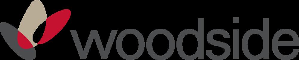 Woodside_HORZ_Col.png
