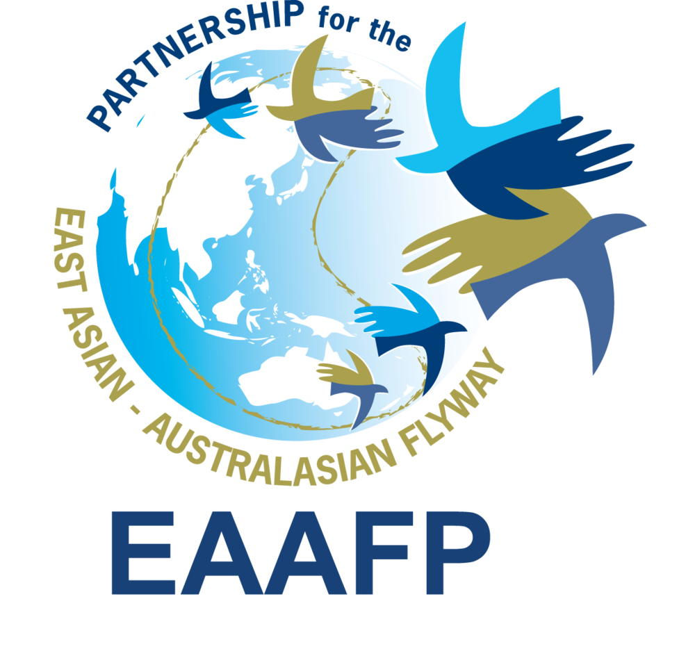 EAAFP_Logo_CMYK_sm.jpg