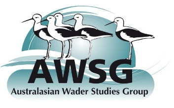 awsg-logo-colour.jpg