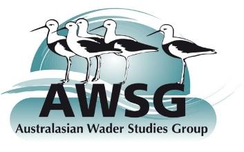 awsg-logo-colour.jpg