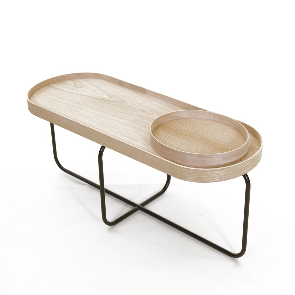 Shaker Coffee Table_With Tray_cropped ...