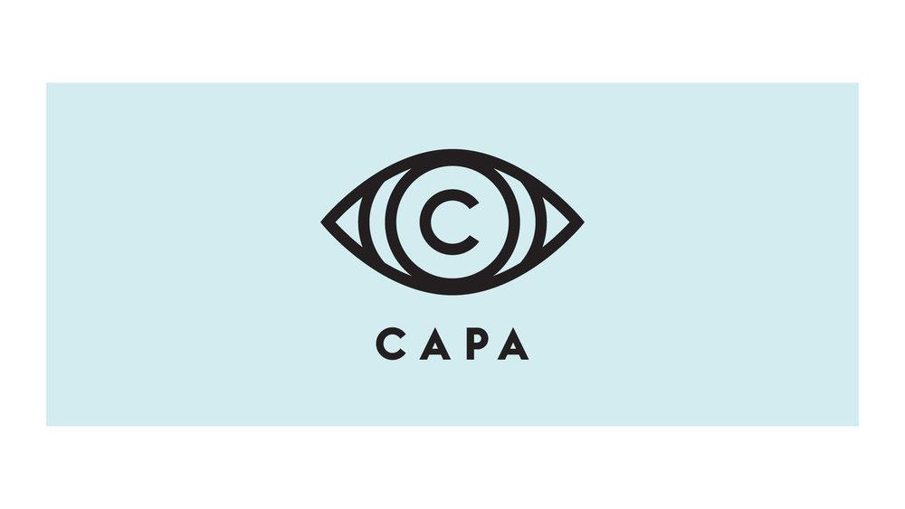 Capa_KF-01-1.jpeg