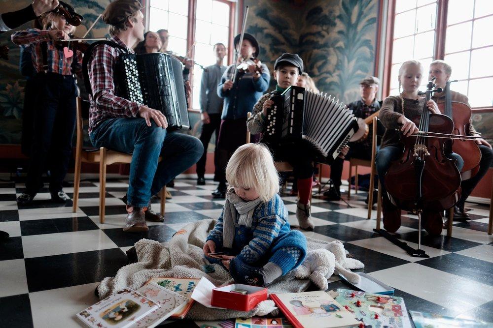 Svartskog spelemannslag_linderud gård_oslo_småleik_19