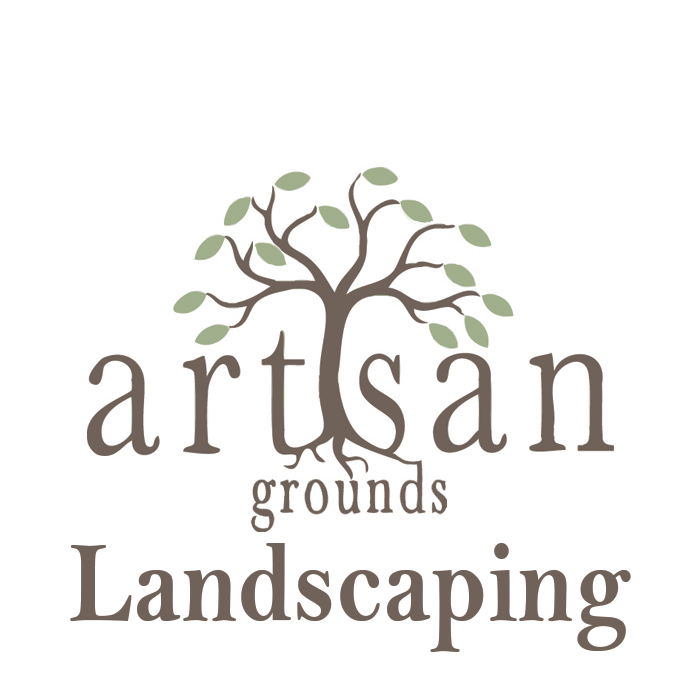 "Artisan Ground did a fantastic job re-grading our backyard and putting in a stunning patio, garden beds, and rock details. They were timely, professional, and made our vision an even better reality. I would highly recommend them!!!""  Lindsay Boysen Durham, NH"