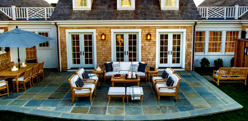 Outdoor Seating Areas<strong>Walkways, Patios, Fire Pits </strong><a href=/natural-stone-patio-installation-portsmouth-new-hampshire>More</a>