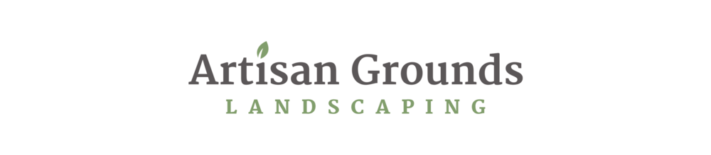 best landscaper portsmouth nh