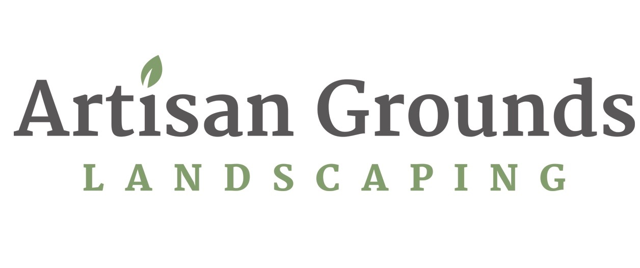 Landscaping Portsmouth, NH | Artisan Grounds Landscaping