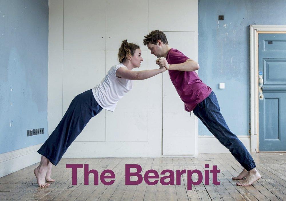 The_Bearpit_Flyer_v2 copy 2.jpg