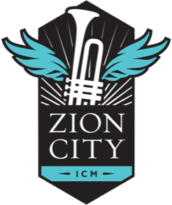 Zion City Church