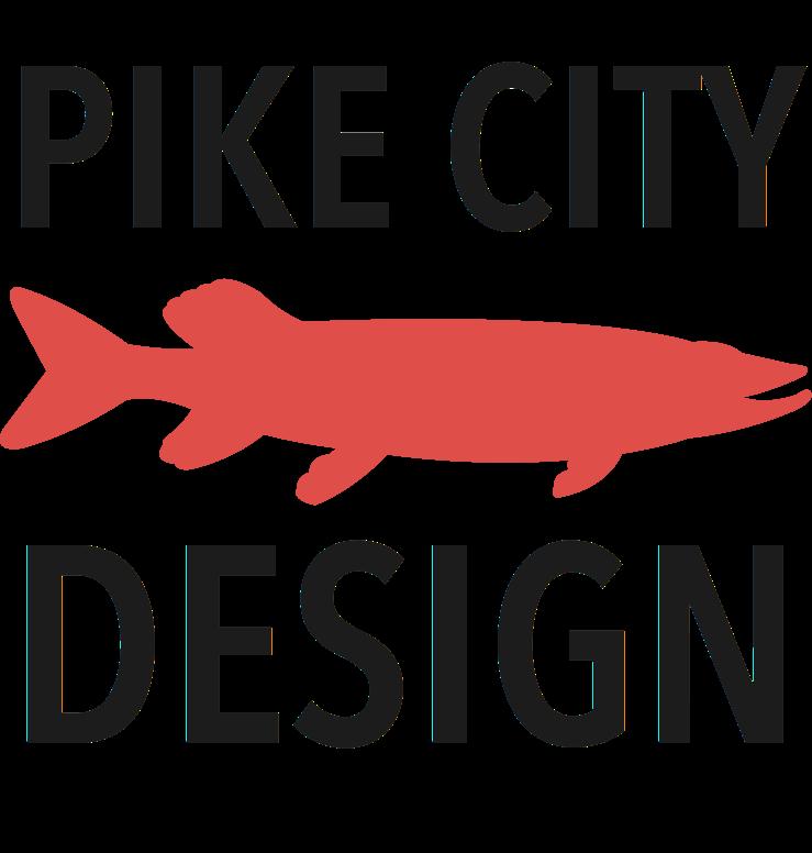 55e5dde7e3aaa9c72f1b8465_Pike City Logo.png