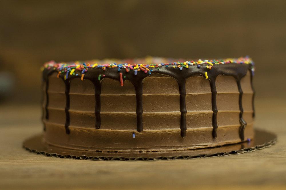 sweet TO lick  238.jpg