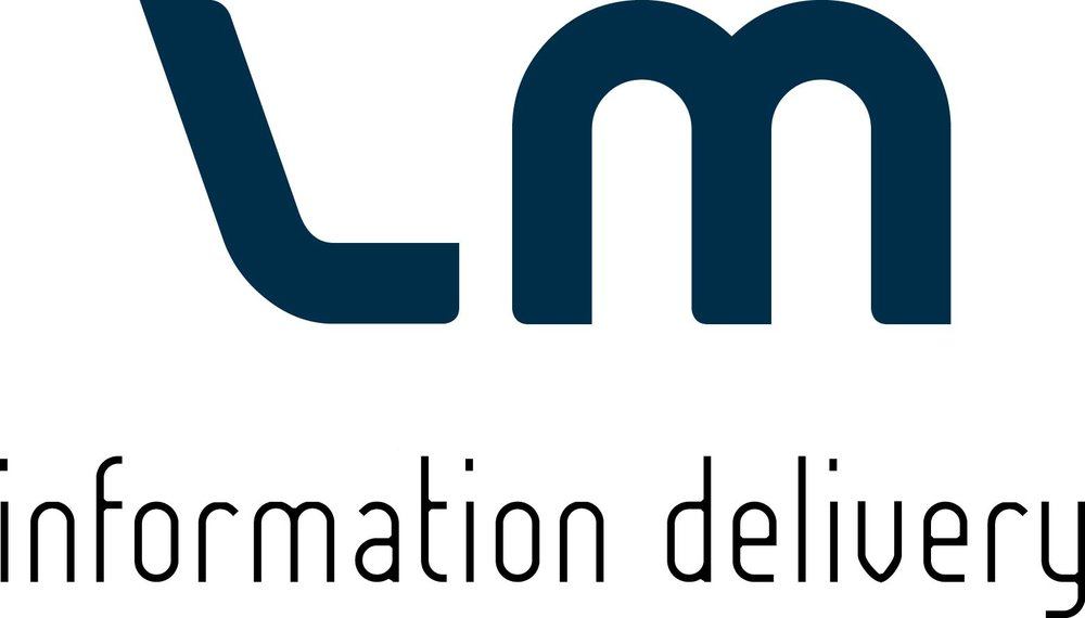 LM Informasjonstjenester