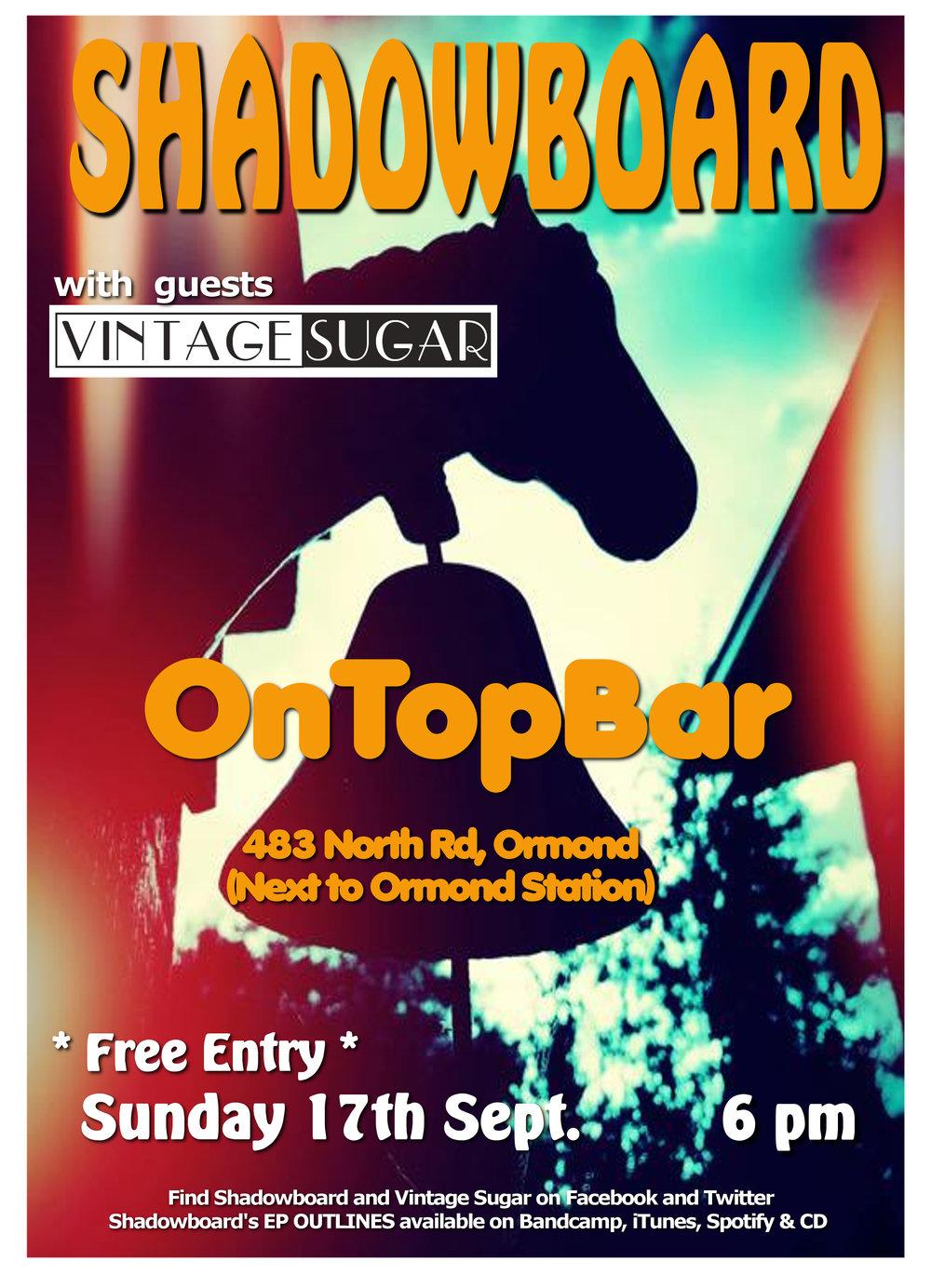 Shadowboard & VS - On Top Bar 17Sep17 V1 (1).jpg