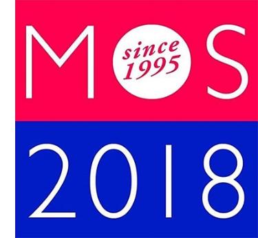 MOS-LOGO-SMALL.jpg