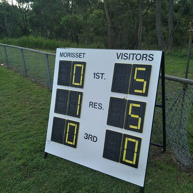 A good day for #unifc vs morriset strikers with big wins for reserve grade and first grade. Third grade have the bye. #hamiltonstationhotel