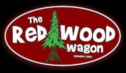 RedWoodWagon Logo.jpg
