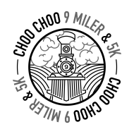 ChooChoo 9Miler.png