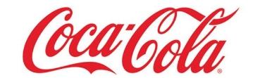 Coca Cola.jpg