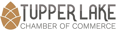 tupper_chamber_logo.png