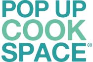 Pop Up Cookspace