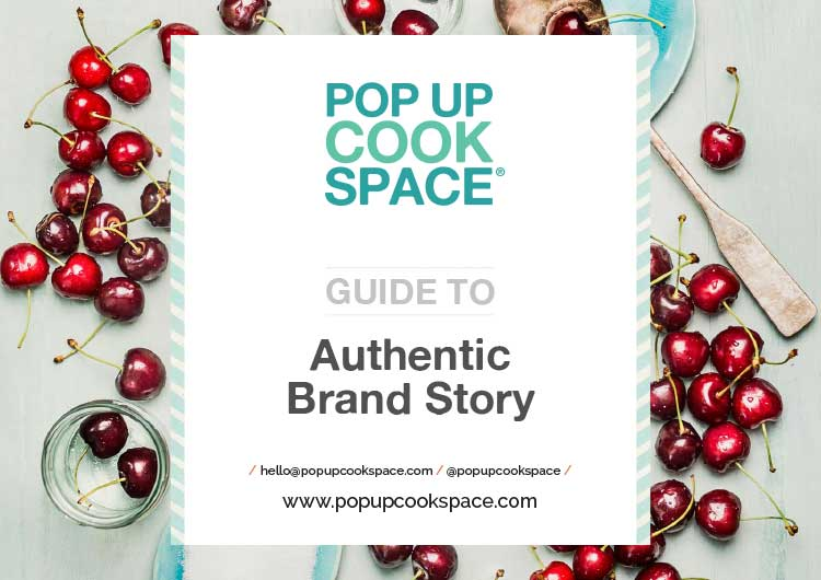 PopUpCookspaceGuideTo-AuthenticBrandStory_th.jpg