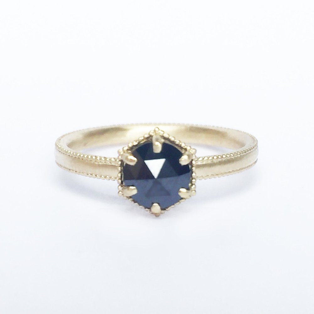 black diamond ring (1).jpg