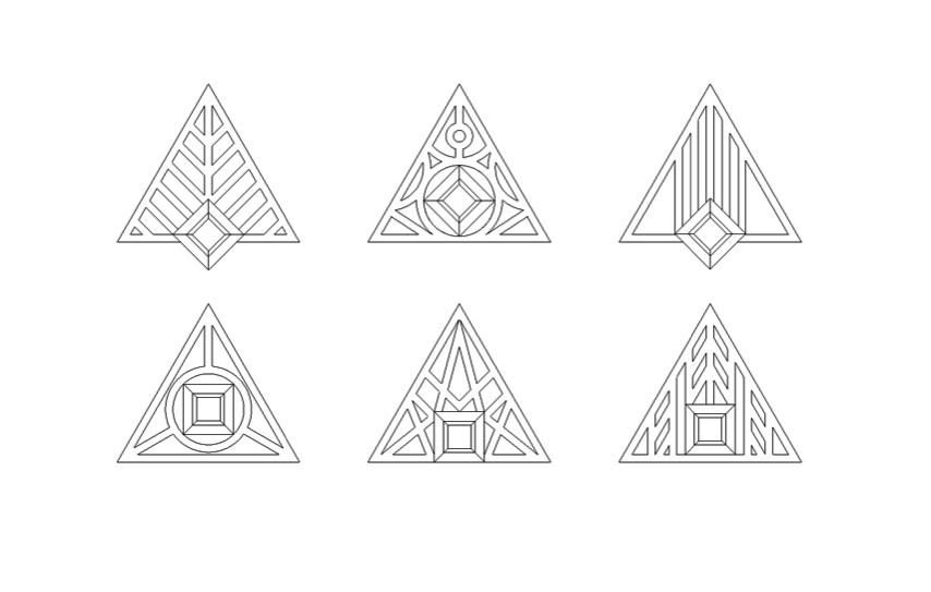 Sarah Triangle Pendant.jpg