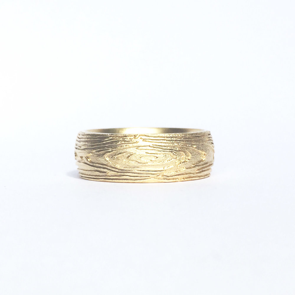 gold wood ring.jpg