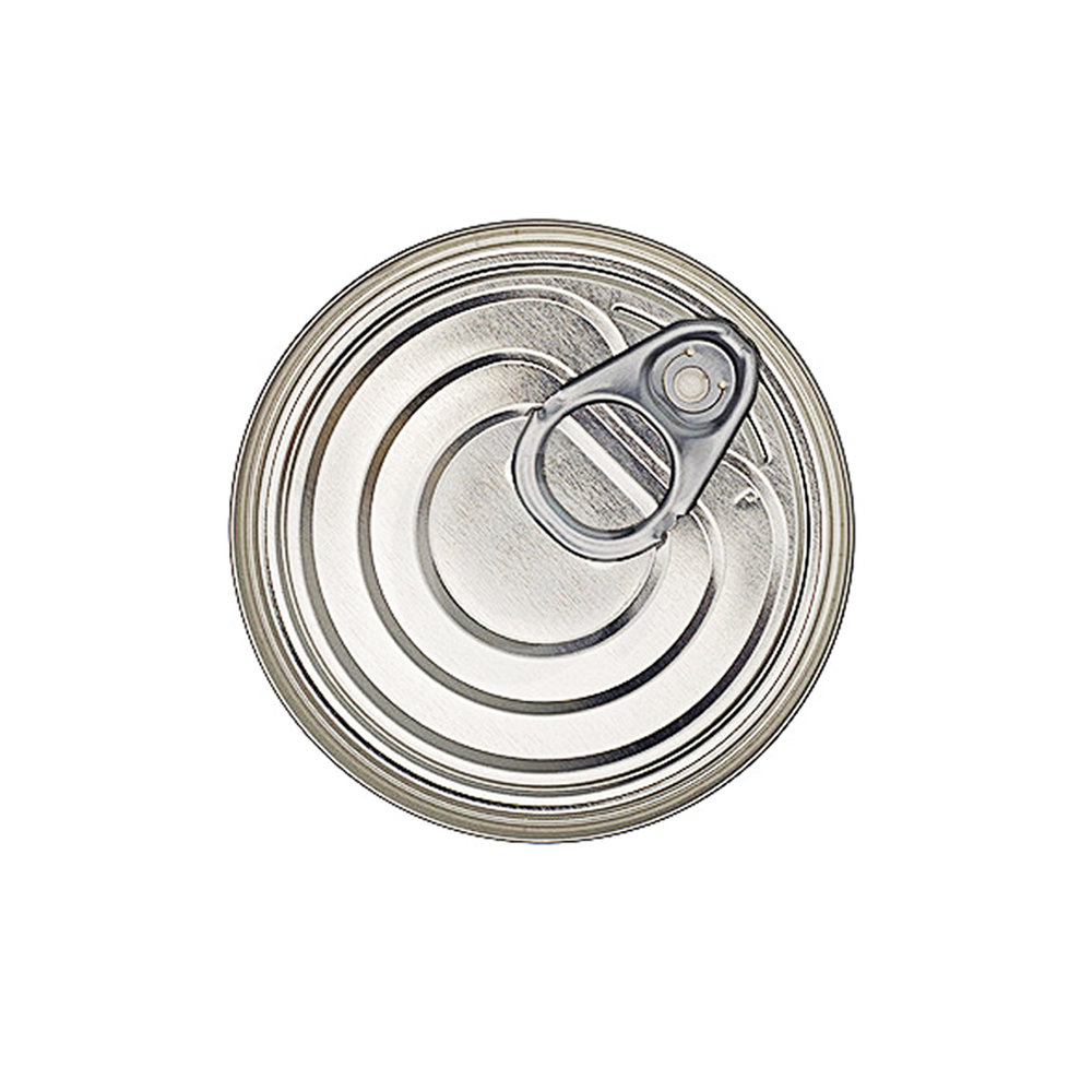 tin can blog.jpg