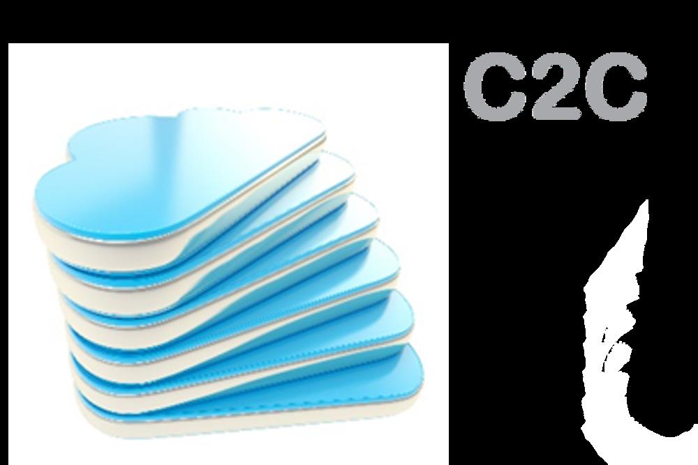 C2C.png