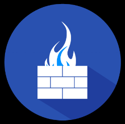 firewall-icon.png