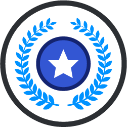 award-winning-icon.png
