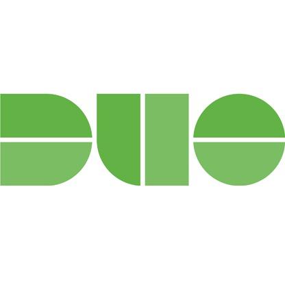 duologo.jpg