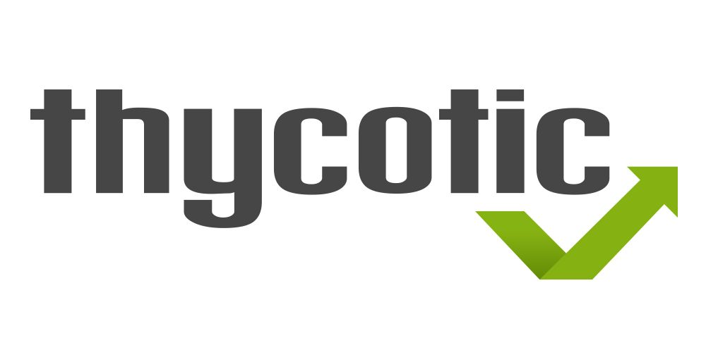 June 2018 - Partner of the Month - Thycotic Security