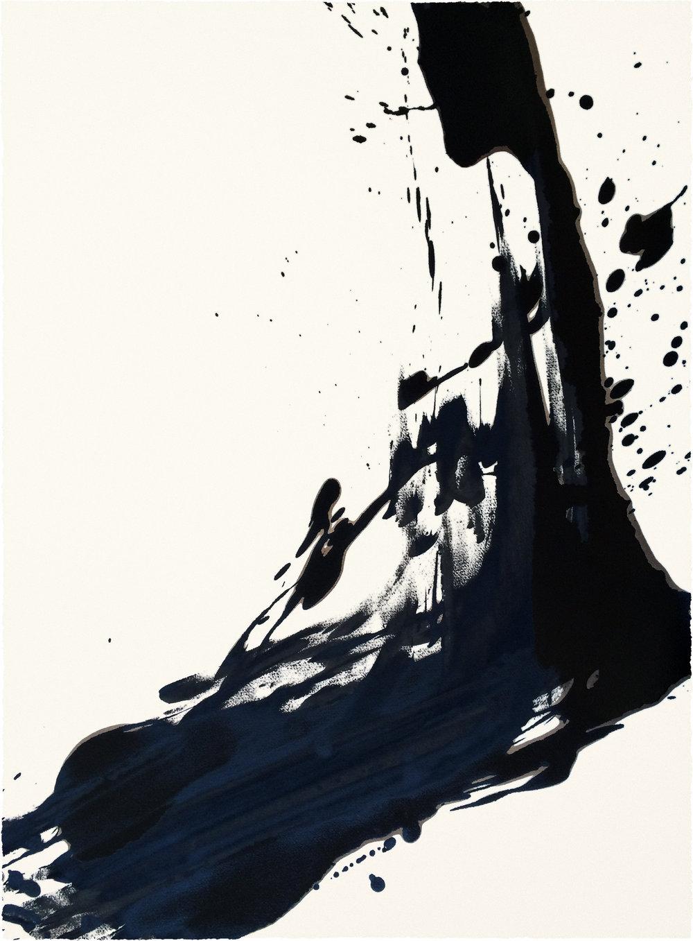 Untitled, Diego Berjon