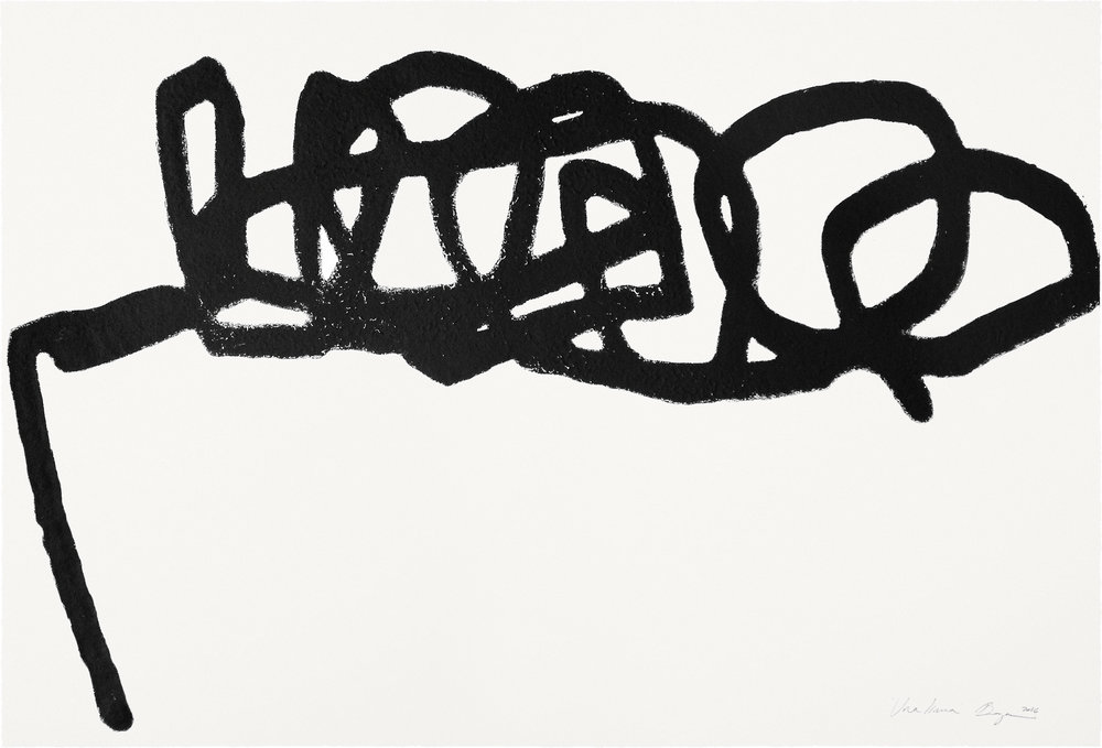 Una Línea