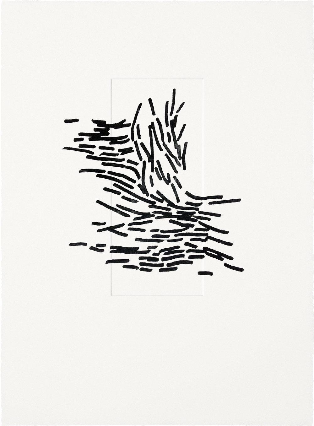 Eloquence, Diego Berjon
