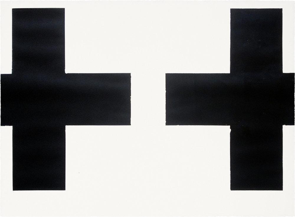 Four Lines, Diego Berjon