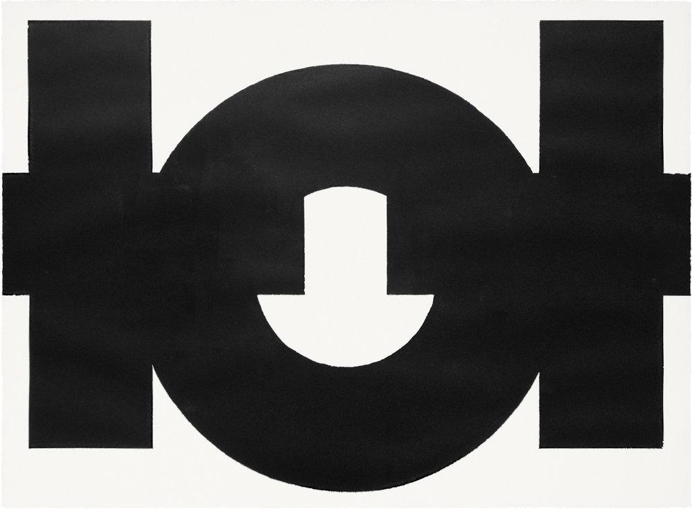 Five Circles, Diego Berjon