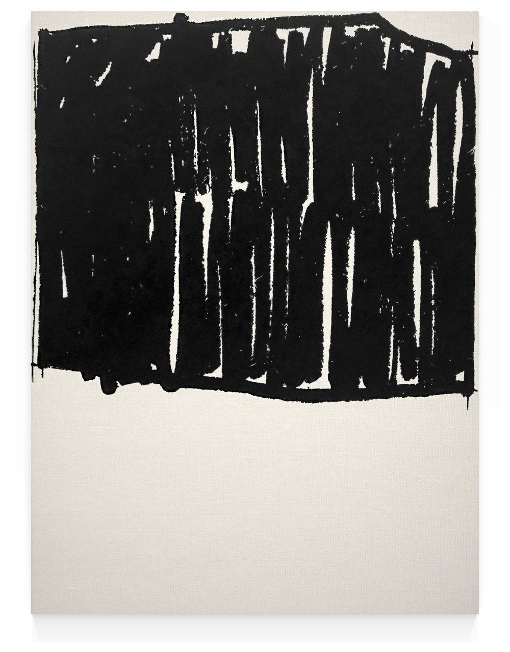 Lines, Diego Berjon
