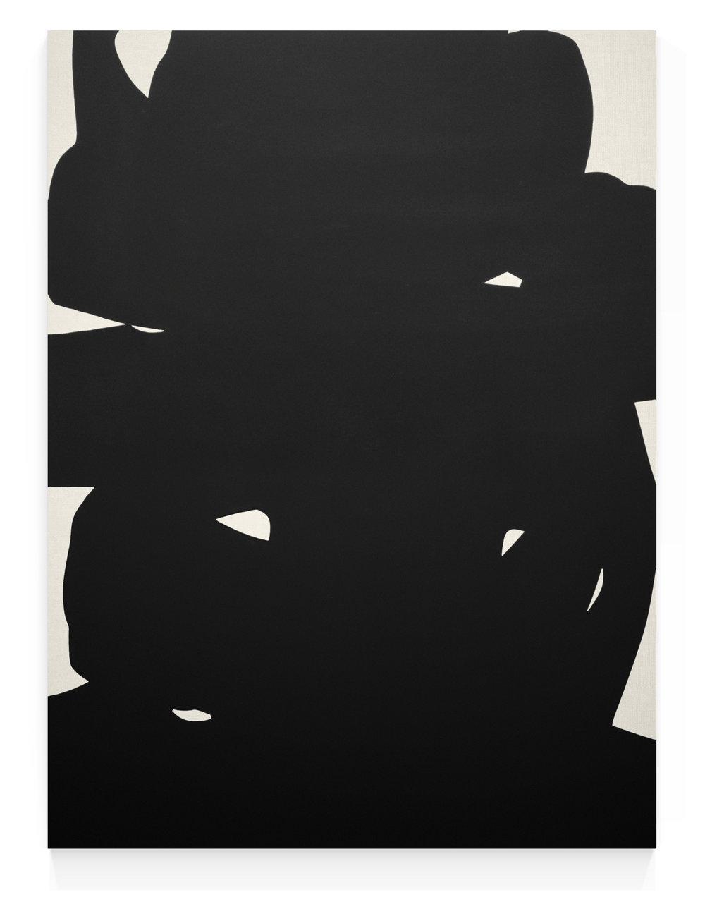 Líneas — Diego Berjon