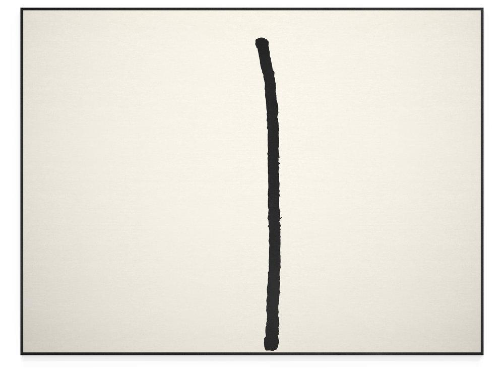 El Gran Equilibrio — Diego Berjon