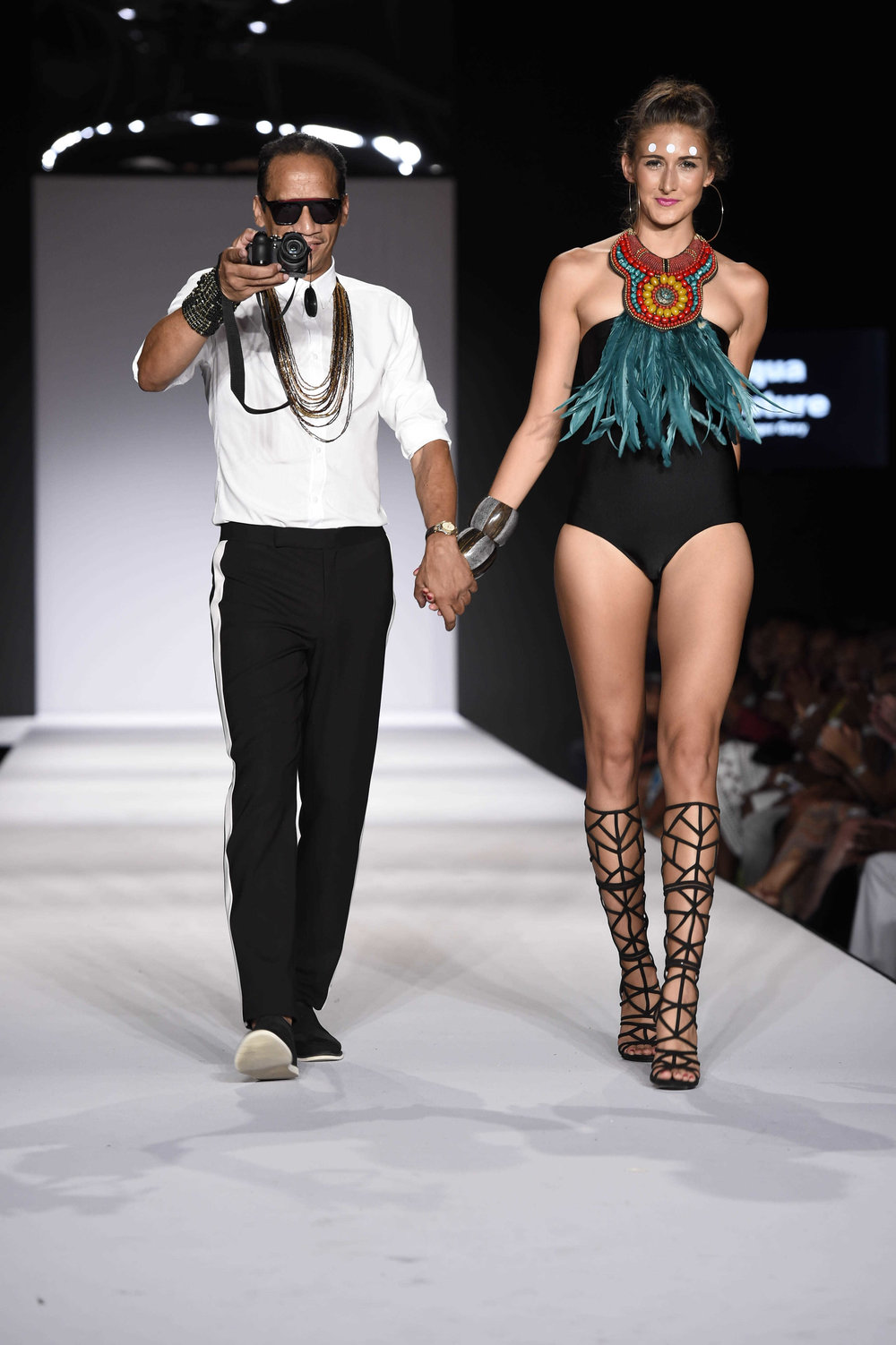 Aqua Couture213.JPG