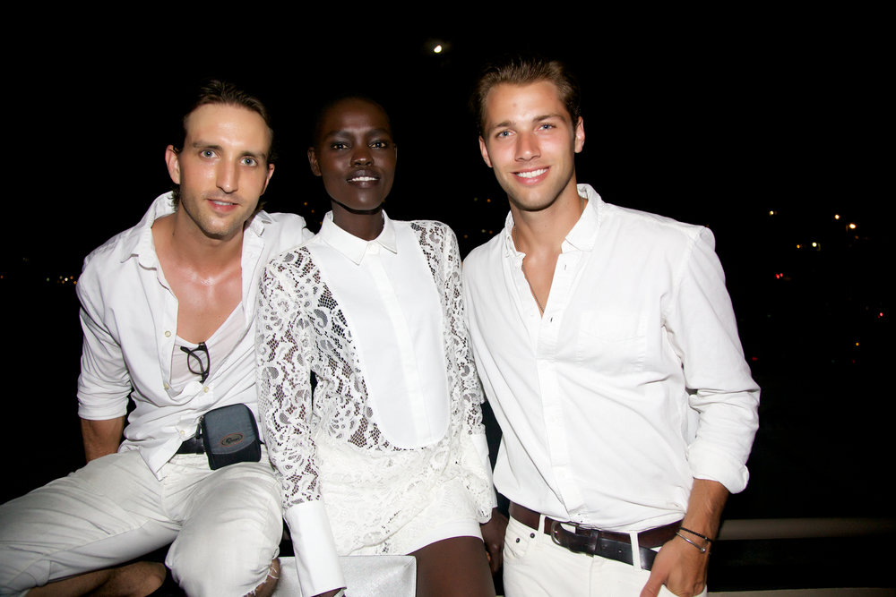 SS2015-WhiteParty-038.jpg