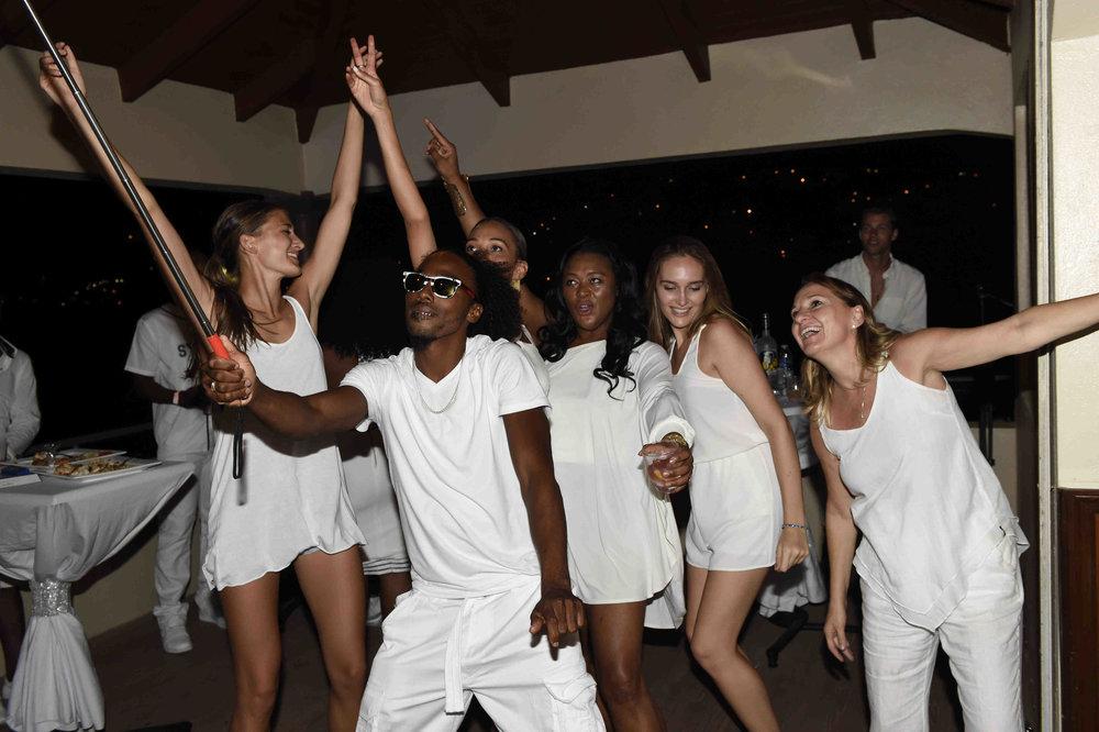 White Party062.JPG