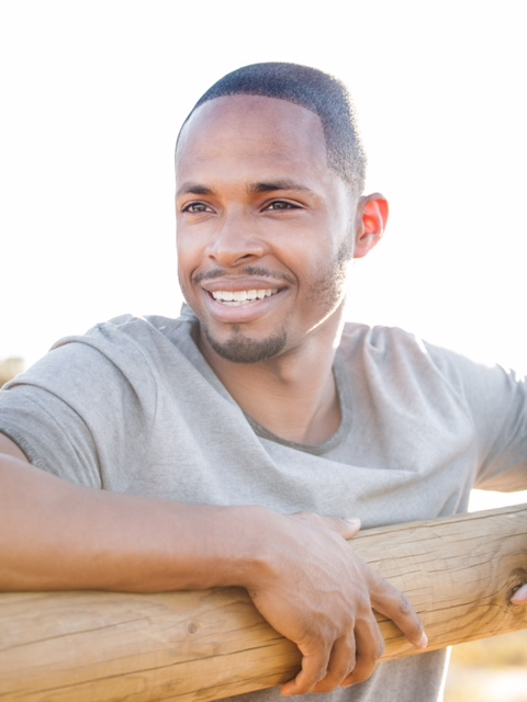 Cornelius Smith Jr.JPG