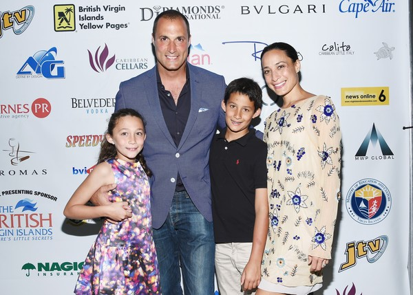 Nigel Barker and family.jpg